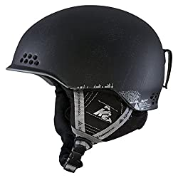 best low profile snowboard helmets 13
