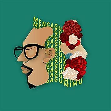 MengagumiMu (feat. Winda Carmelita, Edward Bate, Dicky Bate, Bambang Setyo)