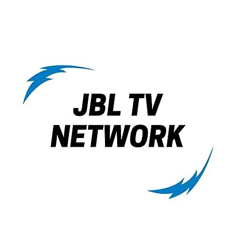 JBL TV