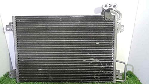 Radiador Calefaccion/Aire Acondicionado Renault Megane I Scenic 1909729 (usado) (id:palnp1909729)