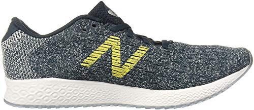 New Balance - Zapatillas de correr Fresh Foam Zante Pursuit V1 para hombre