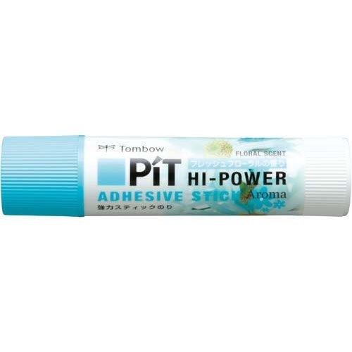 トンボ『ピットハイパワーSアロマ3本パック(HCB-312X)』