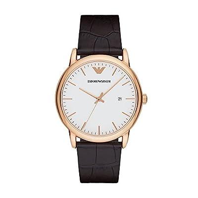 Emporio Armani Men's Watch AR2502