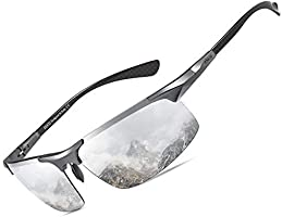 Save 20% off on Duco Sunglasses