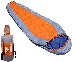 ozark trail climatech sleeping bag