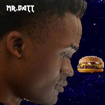MR.Batt