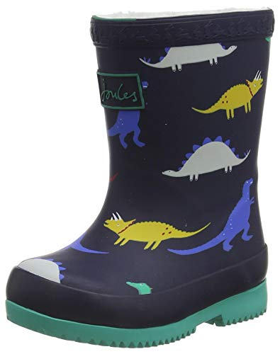 Joules Baby Boy's Wellies