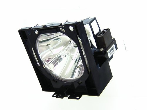 610-282-2755 Lampada di ricambio per SANYO PLC-XP17, PLC-XP18, PLC-XP21, PLC-XP20, PLC-XP21N e EI...