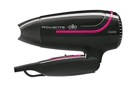Rowenta -   CV1312