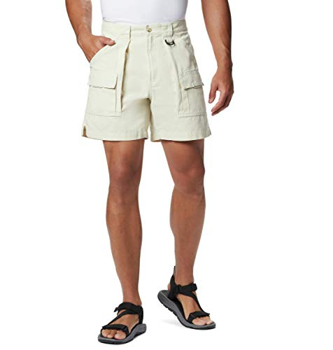 Cargo Shorts for Mens Online Shopping