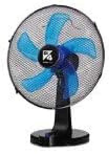 Di4 Ventilateur de Table à air Silence 84104352