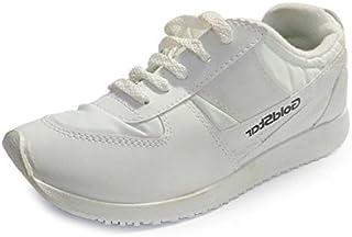 GoldStar Boys' Shoes Online: Buy
