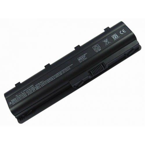 Batterie pour HP / Compaq HSTNN-LB0W / HSTNN-OB0X / HSTNN-Q61C / HSTNN-Q62C /