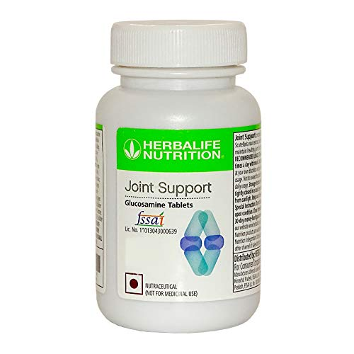 Herbalife Joint Support Tablets 90 Tab