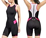 Best Triathlon Suit For Women Reviewed, The Triathletic You