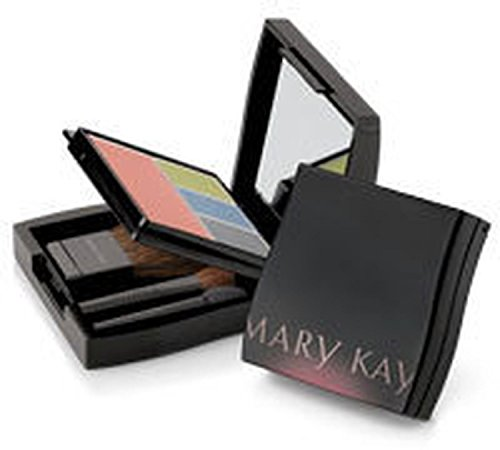 Mary Kay Compact Mini (empty)