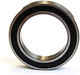 30.15/X 41.8/x 6.5 mh-p08 ISB 43171/Bearing for Direction 45//45