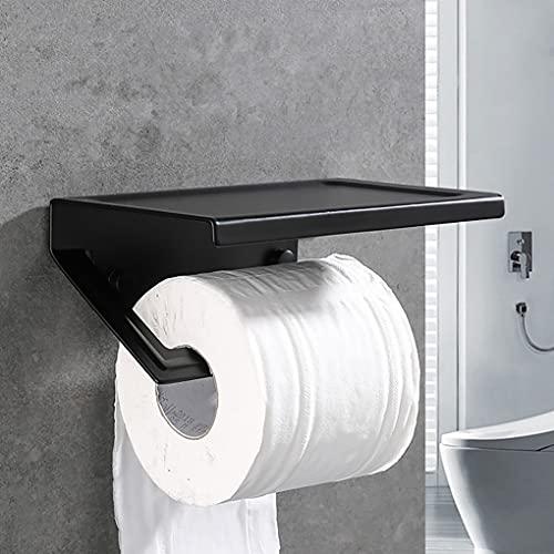 Top 10 best selling list for aluminum toilet paper holder