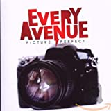 Songtexte von Every Avenue - Picture Perfect