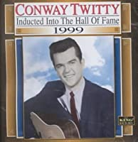 1999-Country Music Hall of Fam