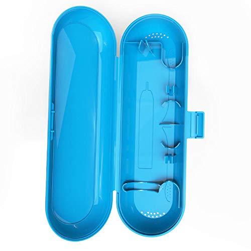 Flyingx Opbergbox voor elektrische tandenborstel, elektrische opbergbox voor elektrische tandenborstel, reisvervanging