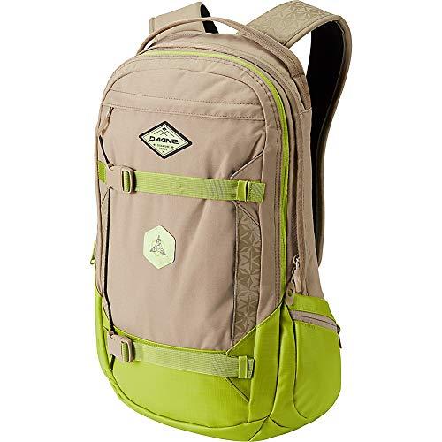 Dakine Tourenrucksack Team Mission 25L Backpack