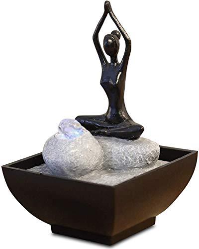 Zen'Light -  zen' Light