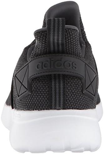 Adidas equipment 10 _image1