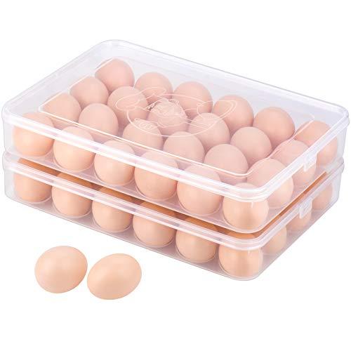 Toplife -   2 Stück Eier