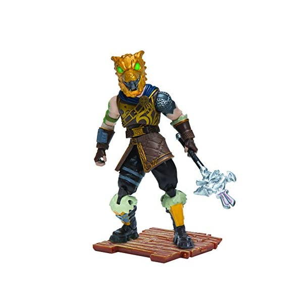 Toy Partner- Fortnite Juguete, Figura, Multicolor (FNT0071) 2