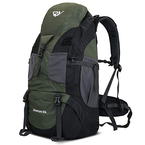 Russel Molly Backpack