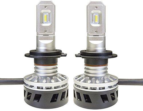 Simoni Racing Spa Kit LED Conversion Matrix H7