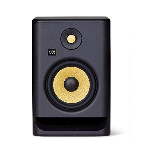 KRK Rokit RP7 G4 aangedreven Studio Monitor (7