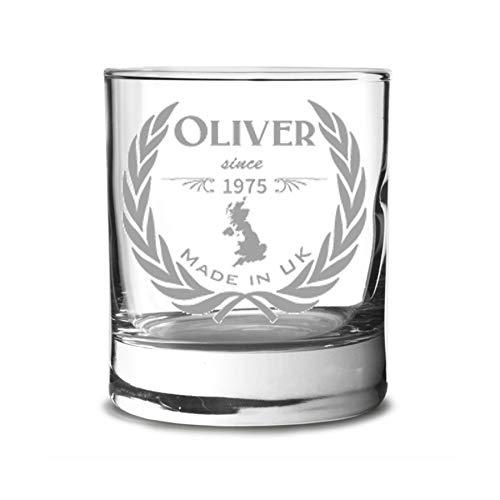 haz tu compra vasos whisky personalizado on-line