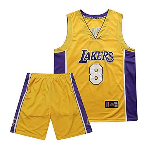 /Équipe de basket-ball Hommes Femmes Enfants Basket-ball T-Shirt