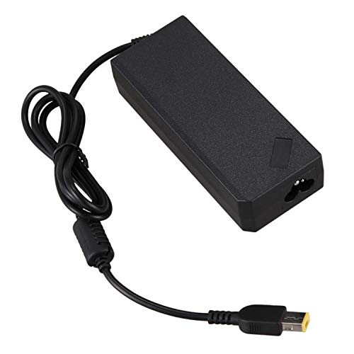 Baalaa 20V 4.5A AC Power Supply Laptop Charger for G405S G500 G500S G505 G505S G510 G700 Thinkpad ADLX90NCC3A