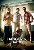 The Hangover Part 2 – Film Poster Plakat Drucken Bild –