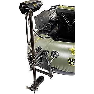 24 lbs elektrischer Motor