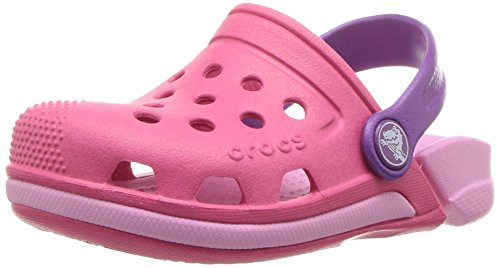 Baby Girls' Clogs & Mules
