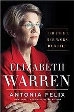 Elizabeth Warren: Her Fight. Her Work. Her Life.
