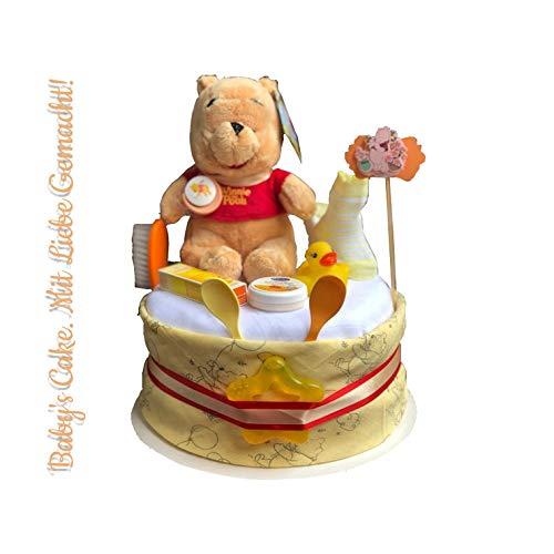 Disney Winnie l'ourson Pooh Neutre