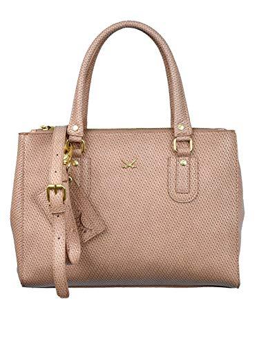 Sansibar Handtasche 33 cm