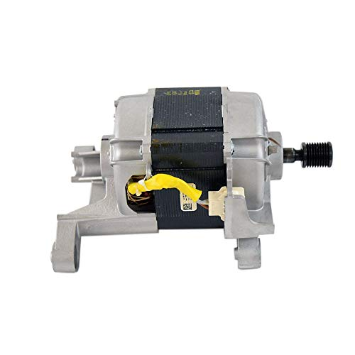 5304505271 Washer Drive Motor Genuine Original Equipment Manufacturer (OEM) Part