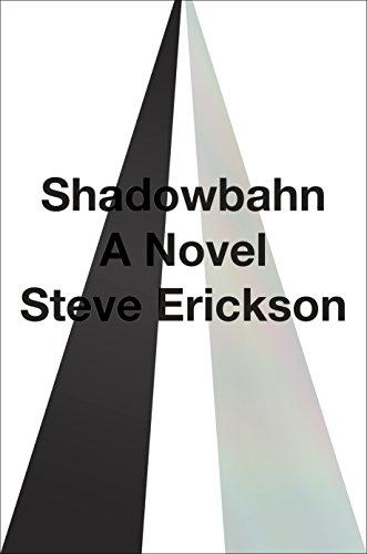 Image of Shadowbahn