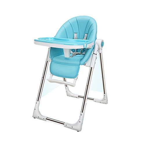 Uiophjkl-Baby Care Zomer kinderen booster Multifunctionele Kinderstoel Kinderstoel Eenvoudig schoon te maken