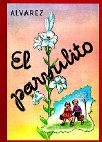 Parvulito, El (Biblioteca del Recuerdo)