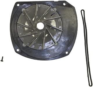 Sanitaire Vacuum Motor 7.0 Amp OEM # 15942-1