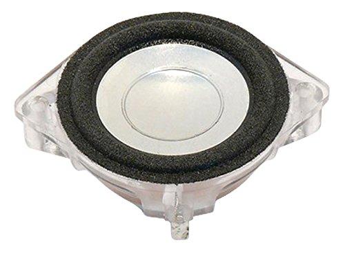 Visaton 2240Lautsprecher für MP3& iPod