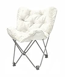 in budget affordable Butterfly armchair at Faux Fur Urban Shop in Mongolia