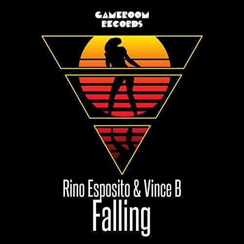 Rino Esposito & Vince B